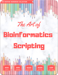 Bioinformatics Data Analysis